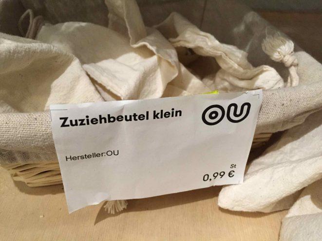 Original Unverpackt Kreuzberg