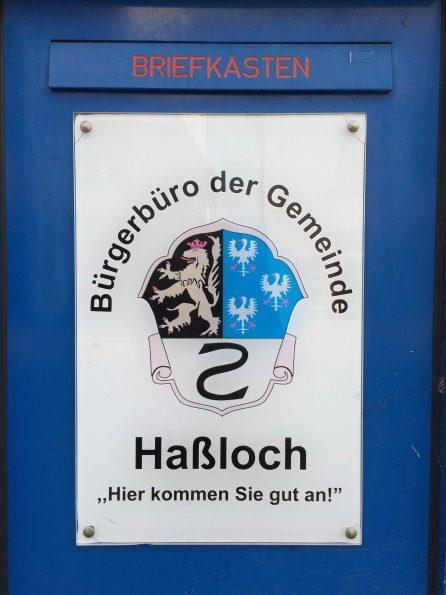 Haßloch01