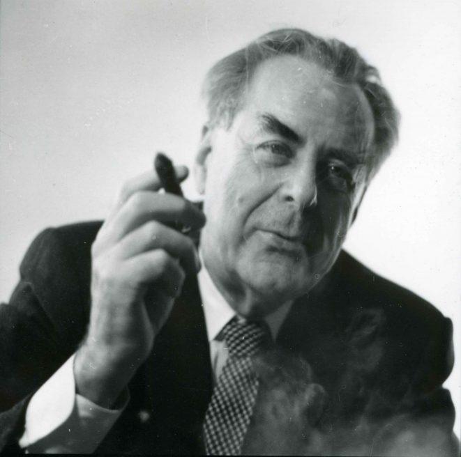 Ferdinand Kramer