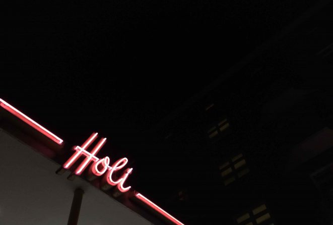 Holi Kino Hamburg