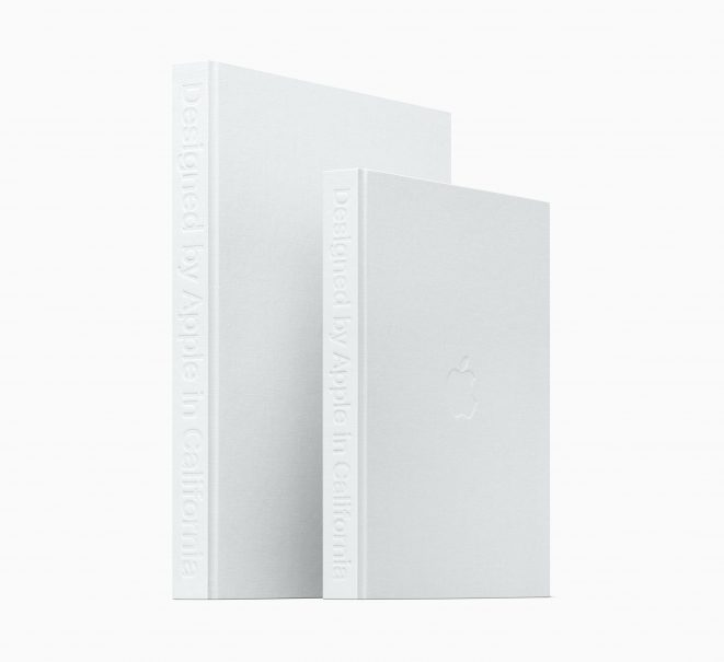 Apple Buch