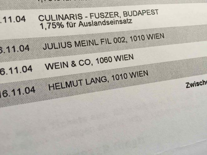 Meinl