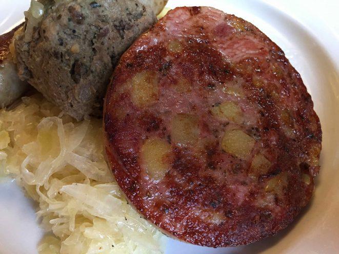 Pfalz Essen Empfehlungen