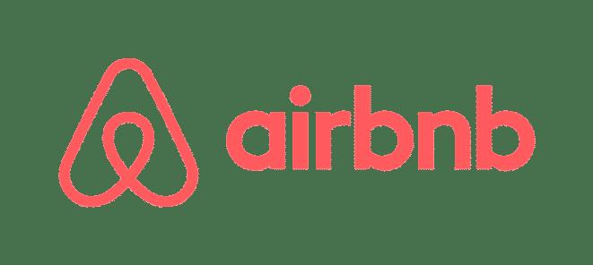 Dienstreise Airbnb