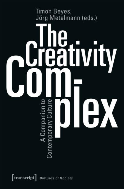 Creativity Complex