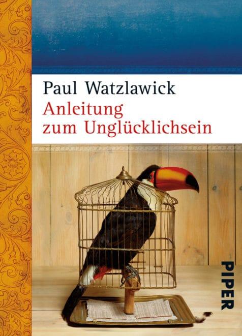 Ratgeberliteratur Watzlawick