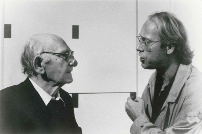 Stankowski + Duschek